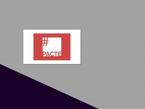 Loi #PACTE