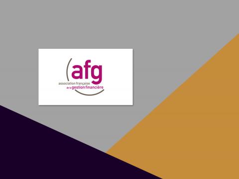 Bannière AFG