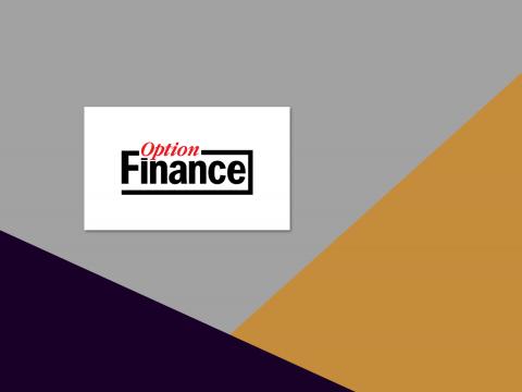 Bannière Option Finance