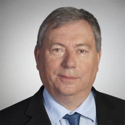 Bernard LOLLIOT