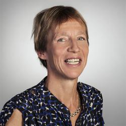 Sylvie TERRIS