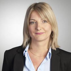 Ingrid HOLLAIN